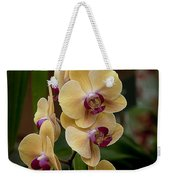 Orchids Pictures 10 Weekender Tote Bag