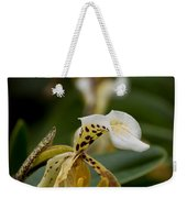 Orchids Pictures 28 Weekender Tote Bag