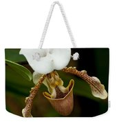 Orchids Pictures 31 Weekender Tote Bag