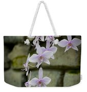 Orchids Pictures 47 Weekender Tote Bag