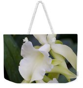 Orchids Pictures 53 Weekender Tote Bag