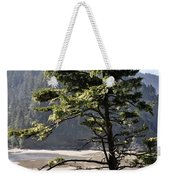 Oregon - Heceta  Weekender Tote Bag