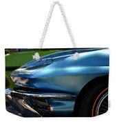 Original Stingray Weekender Tote Bag