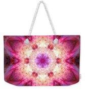 Orion Nebula IIi Weekender Tote Bag