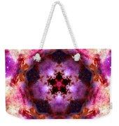 Orion Nebula Iv Weekender Tote Bag