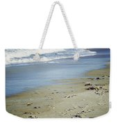 Ormond Beach Weekender Tote Bag