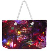 Ornaments-2038 Weekender Tote Bag