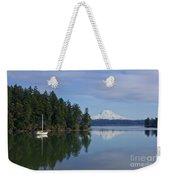 Oro Bay IIi Weekender Tote Bag