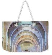 Coptic Church Weekender Tote Bag