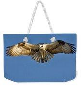 Osprey Hovering Weekender Tote Bag