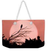 Osprey Moon Weekender Tote Bag