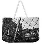 Otherside  Weekender Tote Bag