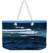 Our Beautiful Ocean 2 Weekender Tote Bag