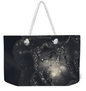 Out Of My Head Over You Weekender Tote Bag