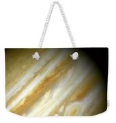 Outer Space Three Zero Six Weekender Tote Bag