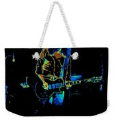 Outlaws #12 Art Psychedelic 2 Weekender Tote Bag
