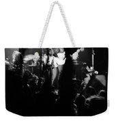Outlaws #13 Weekender Tote Bag