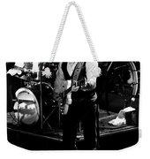 Outlaws #15 Weekender Tote Bag