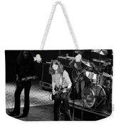 Outlaws #21 Weekender Tote Bag