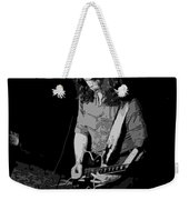 Outlaws #22 Art Weekender Tote Bag