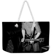 Outlaws #23 Weekender Tote Bag