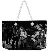 Outlaws #25 Weekender Tote Bag