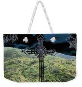 Outlook Cross Monterosso Weekender Tote Bag