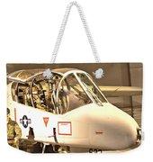 Ov-10 Bronco Weekender Tote Bag