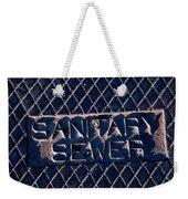 Oxymoron Defined Weekender Tote Bag