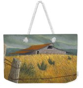 Ozark Barn Madison County Weekender Tote Bag