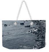 Pacific Coast 4 Weekender Tote Bag