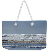 Pacific Coast Weekender Tote Bag