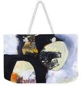 Paint Improv 2 Weekender Tote Bag