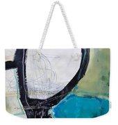 Paint Improv 8 Weekender Tote Bag