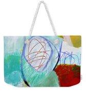 Paint Solo 2 Weekender Tote Bag