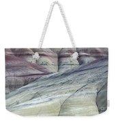 Painted Hills Oregon 8 Weekender Tote Bag