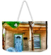 Palm House Weekender Tote Bag