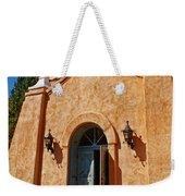 Paloma Weekender Tote Bag
