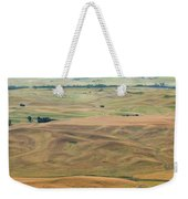 Palouse Palate Weekender Tote Bag