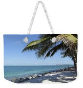 Paradise - Key West Florida Weekender Tote Bag