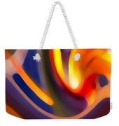 Paradise Creation Weekender Tote Bag