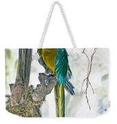 Paradise - Photopower 03 Weekender Tote Bag