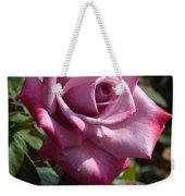 Paradise Rose  Weekender Tote Bag