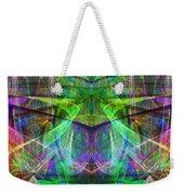 Parallel Universe Ap130511-22 Weekender Tote Bag