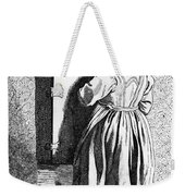 Paris Magic Lantern, C1740 Weekender Tote Bag