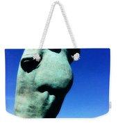 Parx Horse Weekender Tote Bag