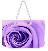 Pastel Beauty Weekender Tote Bag