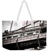 Patco Weekender Tote Bag