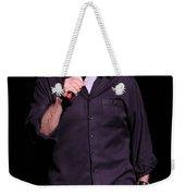 Comedian Paul Resier Weekender Tote Bag