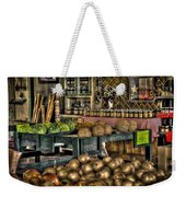 Pavlock Farms Weekender Tote Bag